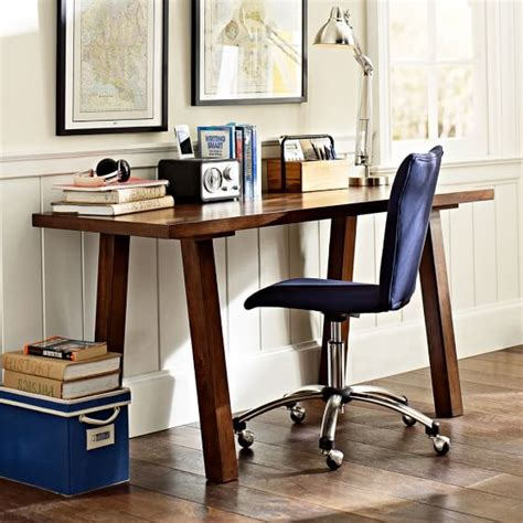 customize it simple desk pbteen