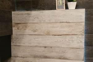 Fliesen Günstig Kaufen : schwarz mobel umbau und auch bad fliesen g nstig kaufen ideen fliesen inspiration f r das ~ Eleganceandgraceweddings.com Haus und Dekorationen