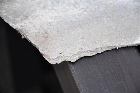 cement sheeting asbestosnswgovau