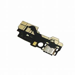 For Zte Max Blue Z986dl Tracfone Parts  439