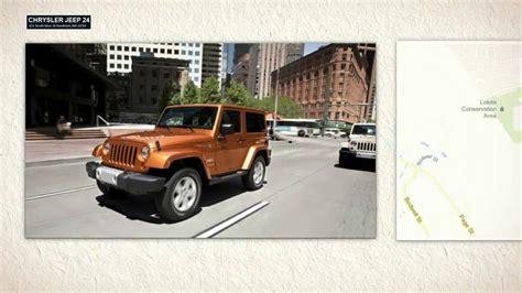 jeep wrangler  bring diesel edition  boston dealership