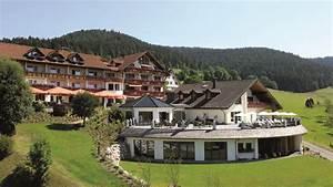 Baiersbronn Hotels 5 Sterne : wellness hotel heselbacher hof baiersbronn holidaycheck baden w rttemberg deutschland ~ Indierocktalk.com Haus und Dekorationen