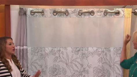 Hookless Floral Sketch 3 In 1 Shower Curtain Home Depot Shower Faucets Middletown Ny Alone 1 Homes For Sale In Hutchinson Ks 10 Gallon Bucket Lexington Ky Customer Service Work From Bowerman Funeral