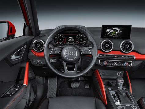 audi   tdi   car leasing nationwide vehicle