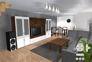 Buche Küche Welche Wandfarbe : laminat buche dunkel ~ Bigdaddyawards.com Haus und Dekorationen