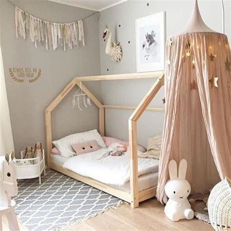 girls room floor l beautiful a beautiful and canopies on pinterest