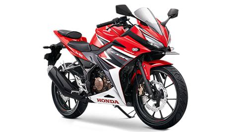 Yamaha Cbr by 2019 Honda Cbr 150r Details Out To Rival The Yamaha R15