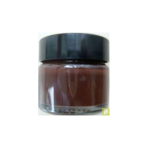 cirage canapé cuir cirage pour cuir crème recolorante marron fonceé famaco
