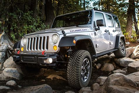 offroad cer these are the 15 best off road vehicles to use on your