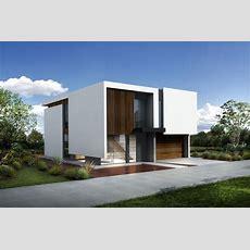 Chris Dimond Architect  Concepts  Concept Two