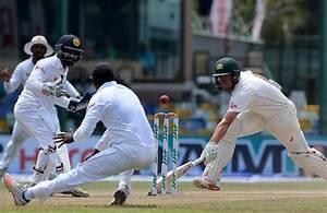 Sri Lanka spin way to clean sweep | cricket.com.au