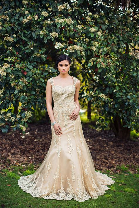 Cheap Wedding Venues In San Diego County Wedding Dresses For The Beach