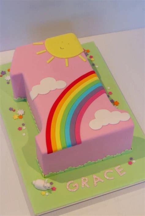 number  shape cake st year birthday planning