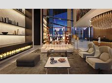 One Manhattan Square Opens, Brings Luxury to LES UrbanMatter