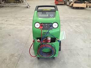 Prix Recharge Clim Auto : recharge de climatisation station mobile pour recharge de climatisation auto raccord de ~ Gottalentnigeria.com Avis de Voitures