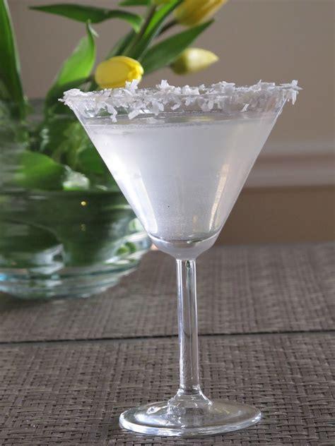 coconut martini elle beau grease cake vodka recipe coconut cake martini