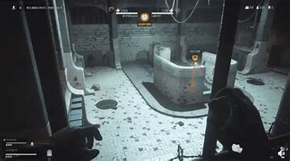 Warzone Duty Call Players Each Rocks Useful