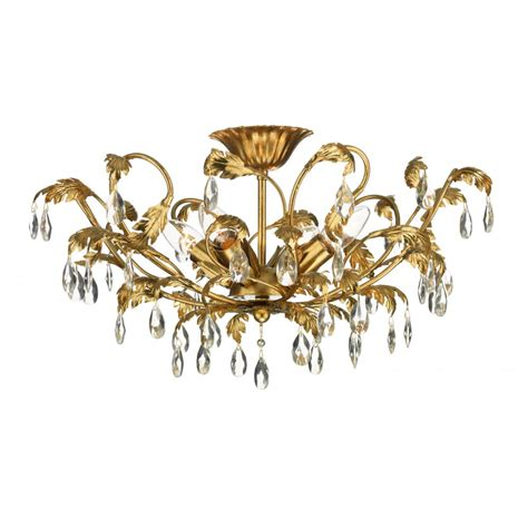 charleston traditional antique gold chandelier for low