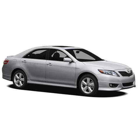 car images  toyota camry