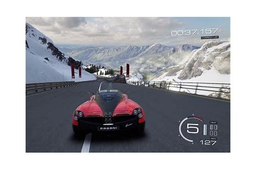 baixar forza motorsport game for pc free