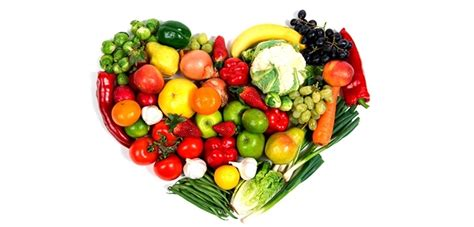 e alimentazione una corretta alimentazione studio nutrizione a roma