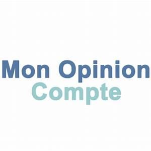 Hpinstantink Fr Mon Compte : mon opinion compte ~ Medecine-chirurgie-esthetiques.com Avis de Voitures