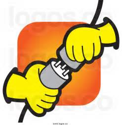 Electricity Clip Art Free