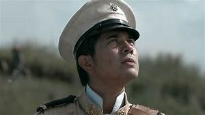 Goyo Ang Batang Heneral Movie Review