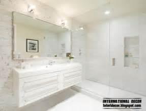 mirror ideas for bathrooms bathroom mirrors useful tips for choosing