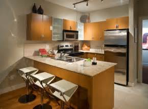 small kitchens design ideas 15 small kitchen designs you should copy kitchen remodel