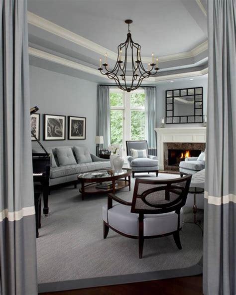 amazing gray interior design ideas https