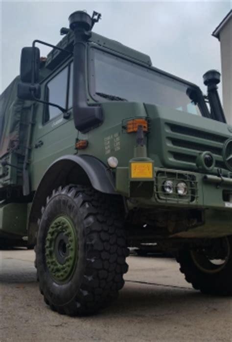 unimog gebraucht bundeswehr panzer handel u 4000 unimog bundeswehr