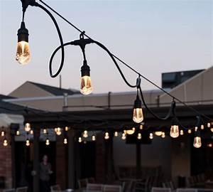 Indoor, U0026, Outdoor, String, Lights
