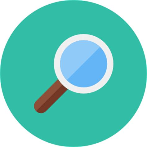site recette de cuisine les moteurs de recherche cours informatique gratuit xyoos