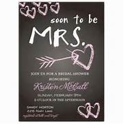 Wedding 10 Tips To Create The Perfect Bridal Shower Invitation 25 Bridal Shower Invitations Templates PSD Invitations Free 25 Bridal Shower Invitation Templates Download Free Documents In Bridal Shower Invitations Etiquette Template Best Template