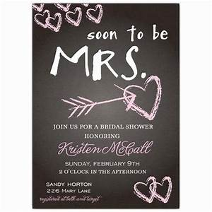 memorable wedding 10 tips to create the perfect bridal With wedding showers invitations