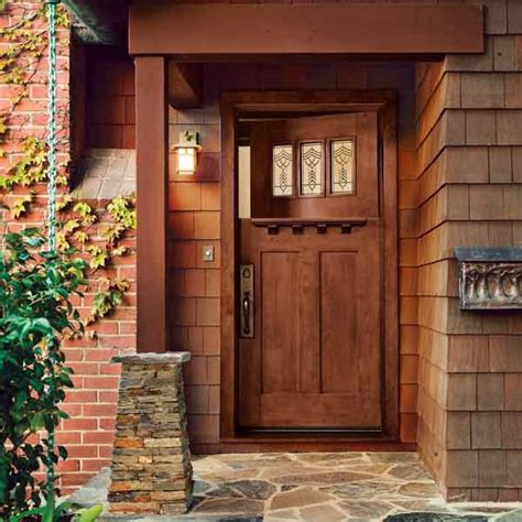 fiberglass entry doors entryway ideas