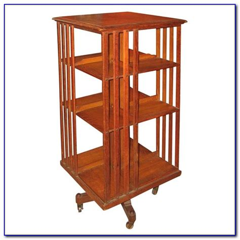 Small Bookcase On Wheels by Small Bookcase On Casters Bookcase Home Design Ideas