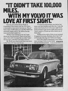 1979 Volvo Color Paint Upholstery Guide Brochure Folder