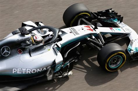 F1 2018 Is The Russian Grand Prix On Channel 4 Or Sky