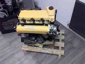 Vr6 Motor Kaufen : vw audi seat skoda golf corrado a3 s3 3 1 liter ~ Jslefanu.com Haus und Dekorationen
