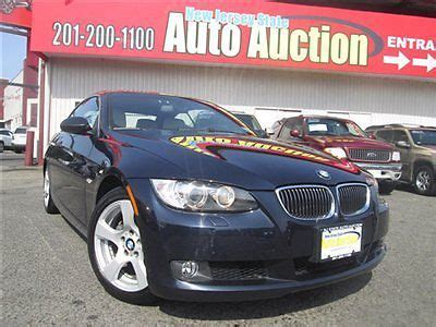 pre owned bmw nj buy used 09 bmw 328i convertible carfax certified