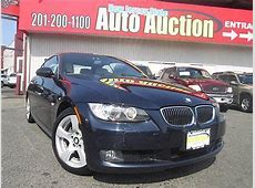Buy used 09 BMW 328i Convertible Carfax certified