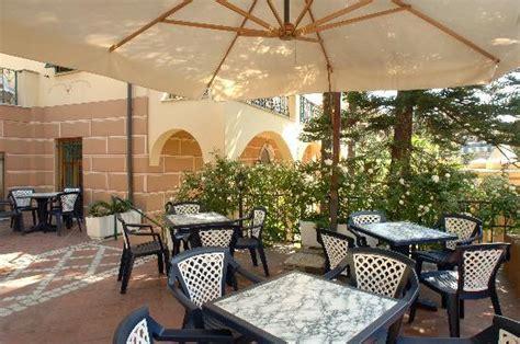 hotel giardino delle finale ligure hotel villa prices reviews finale ligure italy