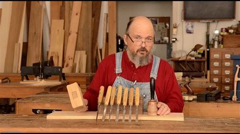 wood carving tools techniques  beginners youtube