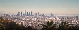 Photo Los Angeles : los angeles los angeles ef languages abroad 16 years ef ~ Medecine-chirurgie-esthetiques.com Avis de Voitures