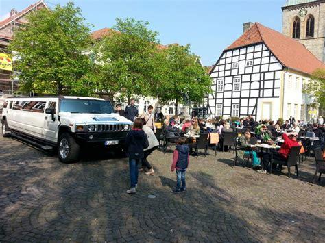 limousine mieten köln bert wollersheim mit uns in niederkassel