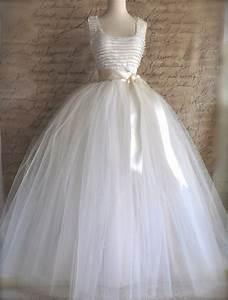 full length tulle skirt maxi long tutu skirt classic With how to make a long tulle skirt for wedding dress