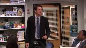 Recap Of  U0026quot The Office  Us  U0026quot  Season 8 Episode 13