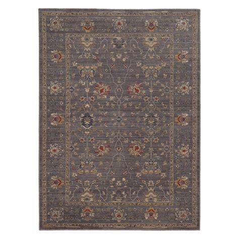 bahama area rugs bahama vintage 534k indoor area rug area rugs at